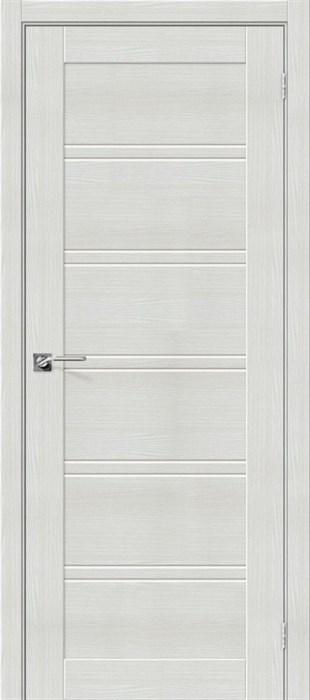 Порта-28 Bianco Veralinga Magic Fog - фото 14075