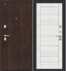 Porta S 4.П22 (Прайм) Almon 28/Bianco Veralinga